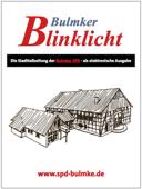 Bulmker Blinklicht 2012.04