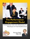 The Performance Engagement Model