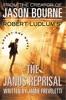 Robert Ludlum's (TM) The Janus Reprisal