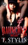 Raunchy 2 Mads Love