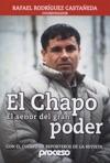 El Chapo El Seor Del Gran Poder