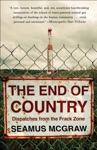 The End Of Country