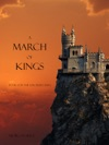 A March Of Kings Book 2 In The Sorcerers Ring