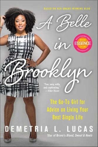 A Belle in Brooklyn