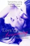 Loves Awakening