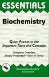 Biochemistry Essentials