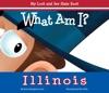 What Am I Illinois