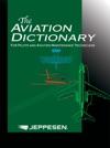 Jeppesen - The Aviation Dictionary