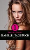 Isabelles TageBuch - Teil 1  Roman