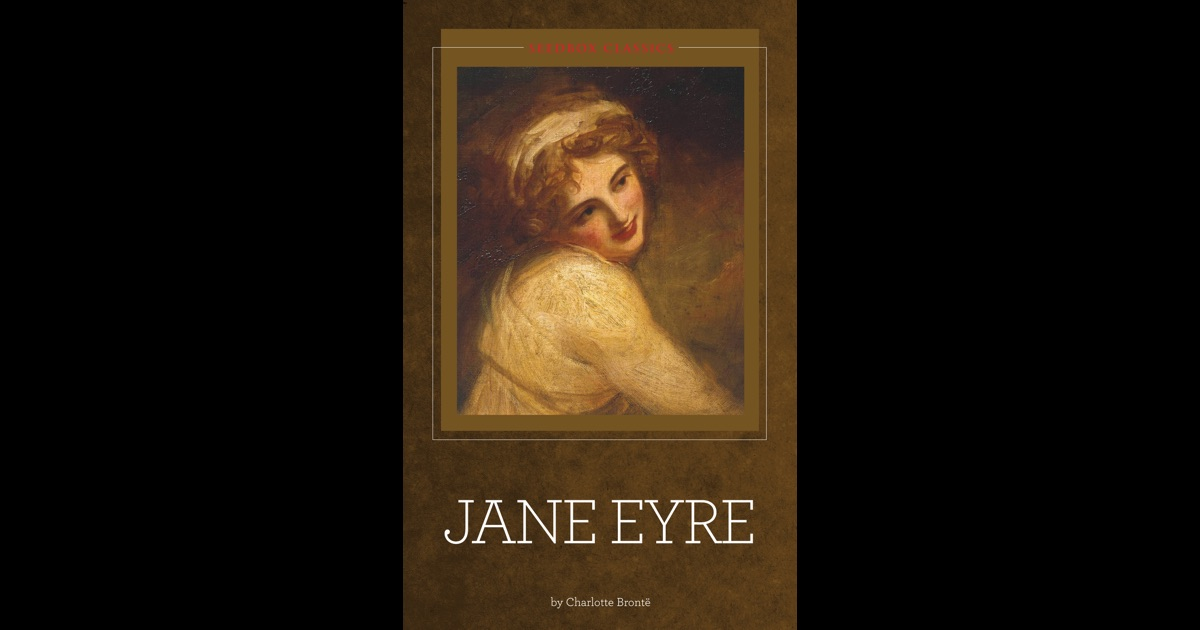 jane eyre loves vs autonomy Pdf | the current study aims at studying true and pure love in jane eyre  charlotte  wwwccsenetorg/ells english language and literature studies vol 5 , no  but she has also the necessary qualities of independence, truth and  honor.