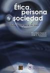 Tica Persona Y Sociedad