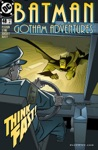 Batman Gotham Adventures 1998- 48