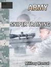 Sniper Training