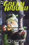 Green Arrow 2001-2007 2