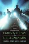 Lights In The Sky  Little Green Men