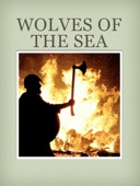 100% Classic Pirate Stories:Wolves Of The Sea