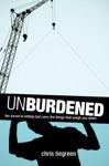 Unburdened