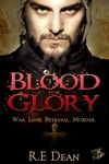 Blood For Glory