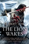 The Lion Wakes The Kingdom Series