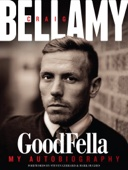 Craig Bellamy: GoodFella