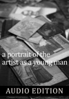 A Portrait Of The Artist As A Young Man Audio Edition
