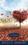 God Ordained Stripping