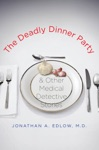 The Deadly Dinner Party