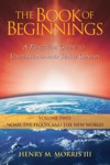 The Book Of Beginnings Volume 2