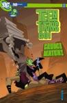 Teen Titans Go 32