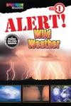 Alert Wild Weather