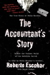 The Accountants Story