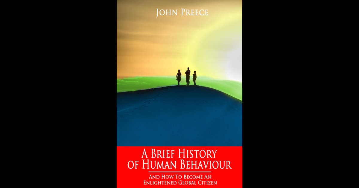 a brief analysis of humanistic therapy Humanistic psychological accompaniment model: a contribution to transactional analysis it's implemented by young psychology practitioners under a brief therapy.
