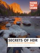 Secrets of HDR