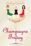 Champagne Friday
