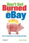 Dont Get Burned On EBay