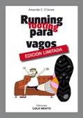 Running para vagos