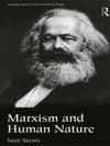 Marxism And Human Nature