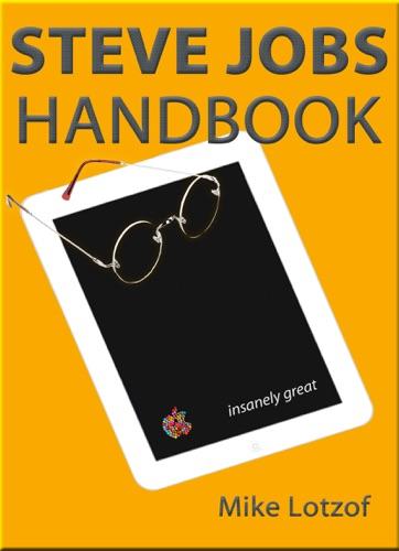 Steve Jobs Handbook