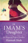 The Imams Daughter