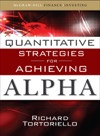 Quantitative Strategies For Achieving Alpha  The Standard And Poors Approach To Testing Your Investment Choices