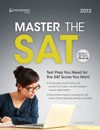 Master The SAT Writing