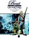 Beat To Quarters