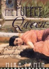 The Puppet Queen A Tale Of The Sleeping Beauty