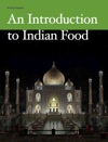 An Introduction To Indian Food