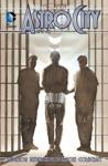 Astro City 1996-2000 14