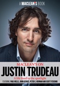 Maclean's on Justin Trudeau