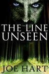 The Line Unseen
