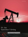 Oil - Gas Exploration  Drilling