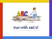 Fun with ABC's