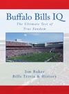 Buffalo Bills IQ The Ultimate Test Of True Fandom